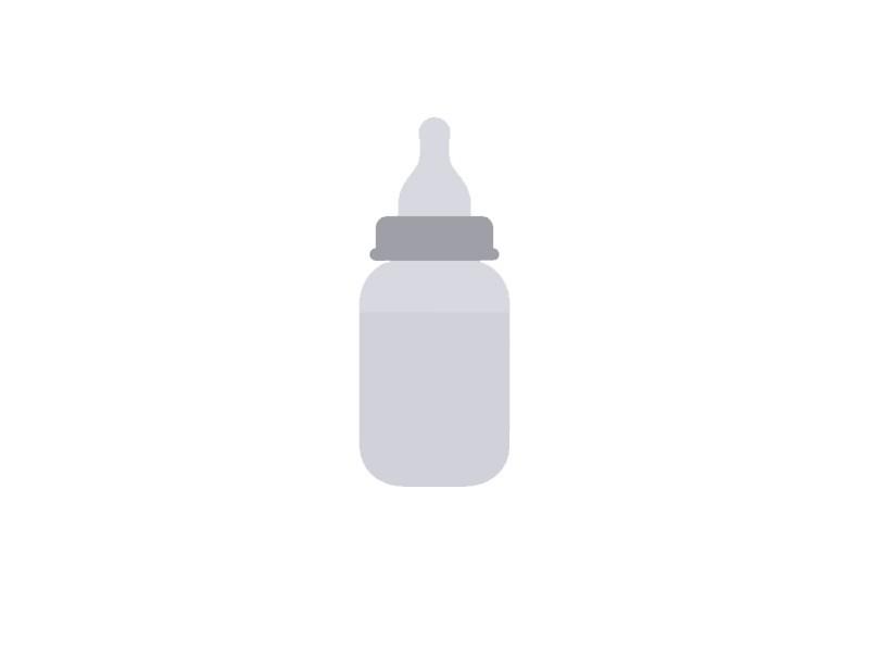 Flesweigeren consult 1