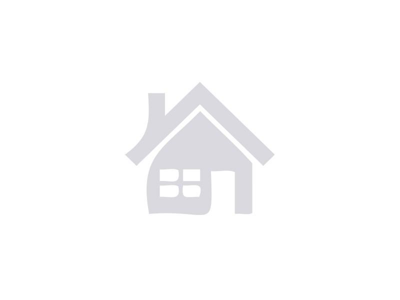 Huis consult