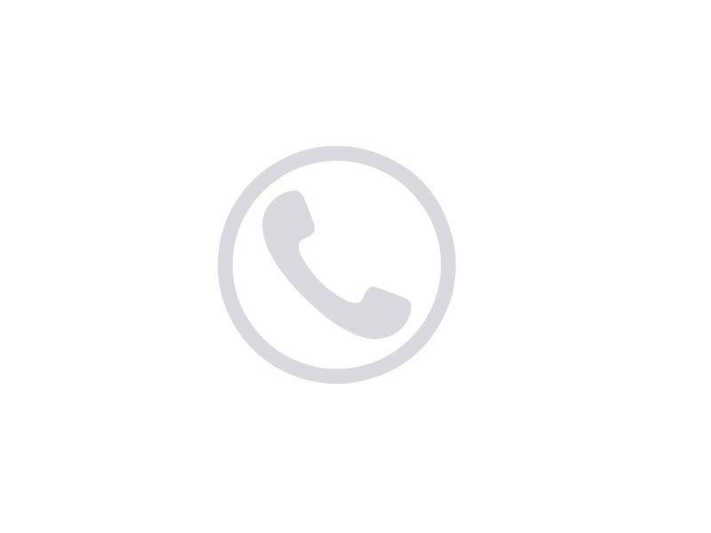 Telefonisch consult 1